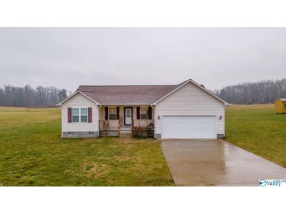 155 County Road 261  Fort Payne, AL MLS# 1772604