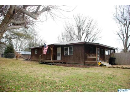 5105 Greenbriar Road NE Fort Payne, AL MLS# 1772723