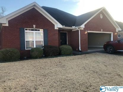 3203 Fieldstone Drive SW Decatur, AL MLS# 1772735