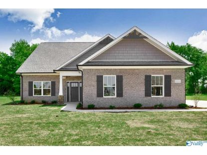 14840 Commonwealth Drive  Athens, AL MLS# 1772894