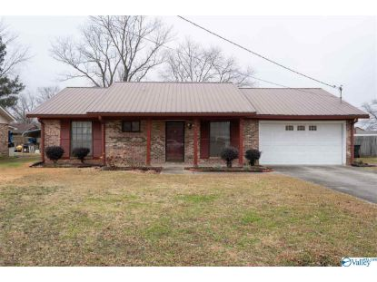 3001 SW Cotton Place  Decatur, AL MLS# 1773018