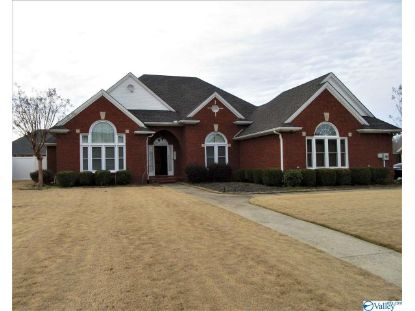 2901 Whiteford Drive SW Decatur, AL MLS# 1773075