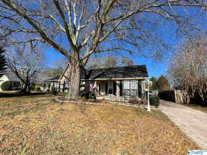 314 SW Brenda Street SW Decatur, AL MLS# 1773262