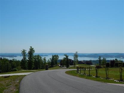 114 RIDGEVIEW TRAIL  Guntersville, AL MLS# 314674