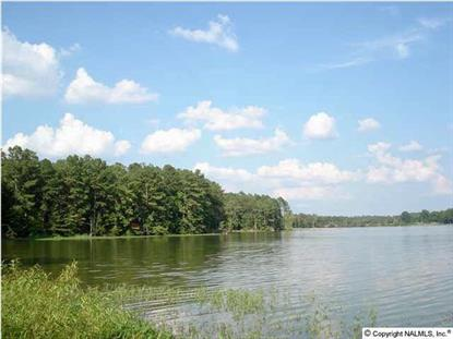 Lot 5 ARMSTRONG ROAD Cedar Bluff, AL MLS# 417550