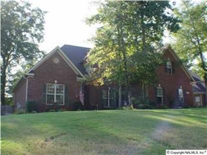 128 LINCARRIE LANE , Harvest, AL