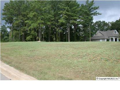 INDIAN PINE TRACE Gadsden, AL MLS# 709954