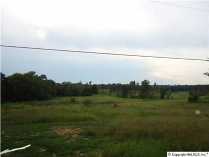 BOWERS ROAD Valhermoso Springs, AL MLS# 881774