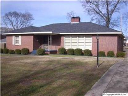 1304 MORNINGSIDE COURT , Decatur, AL