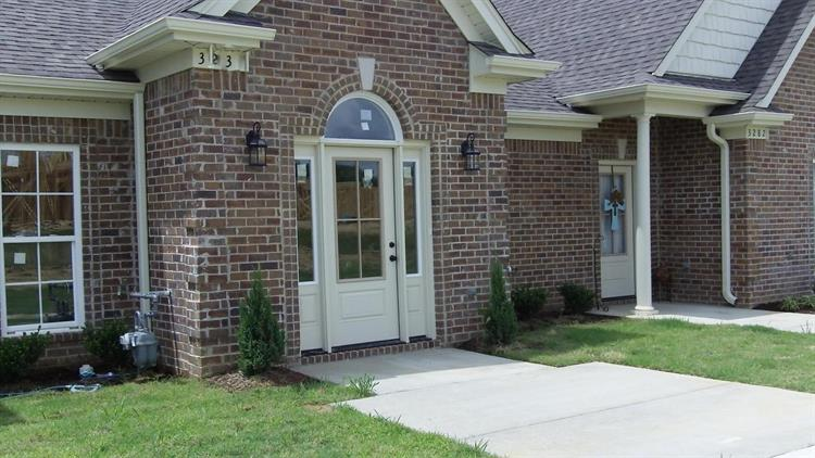 3287 Parkdale Cove, Southaven, MS 38672