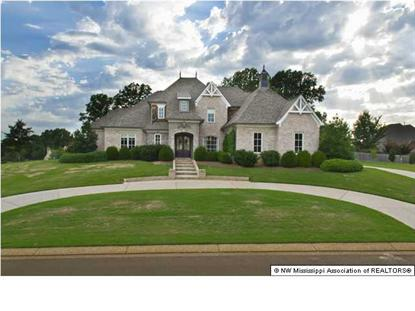 4183 spring place drive olive branch ms 38654 - 5 bedroom homes for sale in olive branch ms ...