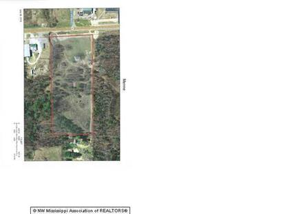 2700 2700 Hwy 51 Highway Hernando, MS MLS# 298181