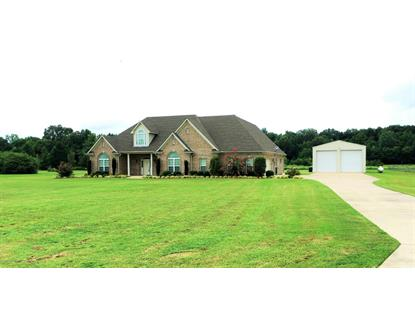 573 Golden Pond Drive Coldwater, MS MLS# 298346