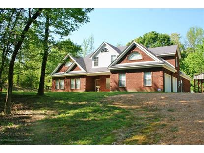 3771 Stage Road Coldwater, MS MLS# 302194