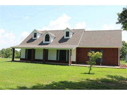 816 Palestine Road Coldwater, MS MLS# 304726