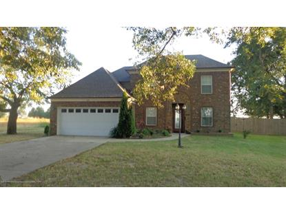 1424 OLD COMMERCE  Robinsonville, MS MLS# 306387
