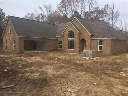 409 HOPE Road Coldwater, MS MLS# 306568