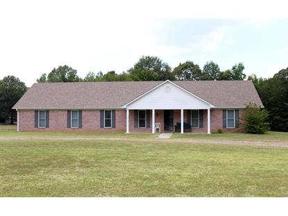 232 CR 427  Oxford, MS MLS# 306648