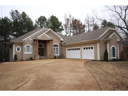 420 BUCK Cove Hernando, MS MLS# 307612