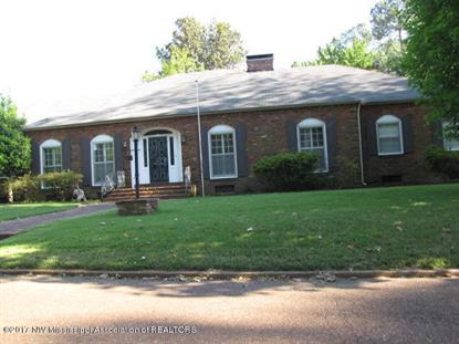 111 W VALLEY Street Hernando, MS MLS# 307842
