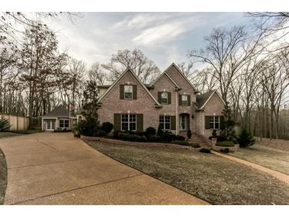 4329 W Elizabeth Circle Olive Branch Ms 38654 Sold Or Expired 67201214
