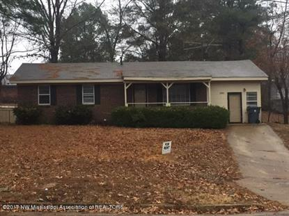 2683 JAMESTOWN Cove Hernando, MS MLS# 307910