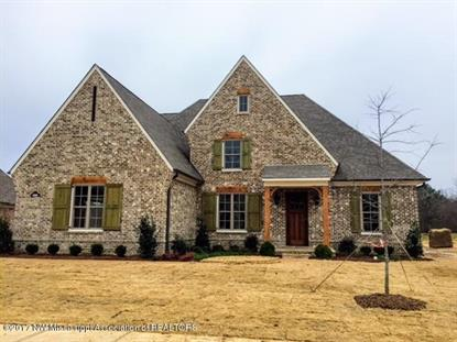 Olive Branch MS Real Estate for Sale : Weichert.com