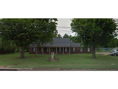 1986 Goodman  Horn Lake, MS MLS# 309116