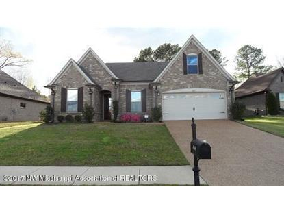 4265 Ridgemont , Olive Branch, MS