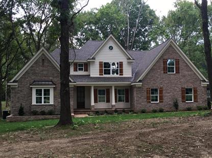 Olive Branch MS Real Estate  Homes for Sale in Olive Branch Mississippi: Weichert.com