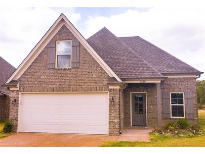7884 Sycamore Drive Southaven, MS MLS# 312109
