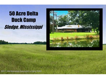 3305 Highway 315 , Sledge, MS