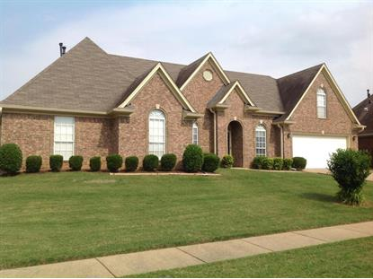 8388 Inverness , Southaven, MS