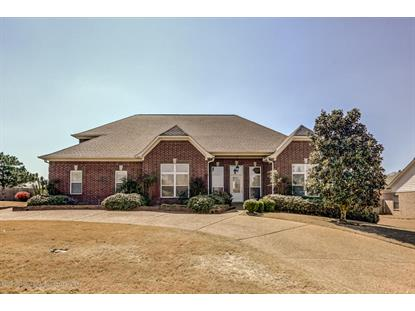 12853 Myrtle Bend Loop, Olive Branch, MS