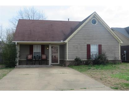 7048 Foxhall , Horn Lake, MS
