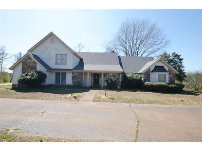 3265 Getwell Road South , Hernando, MS