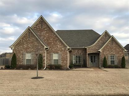 771 Robertson Way, Hernando, MS