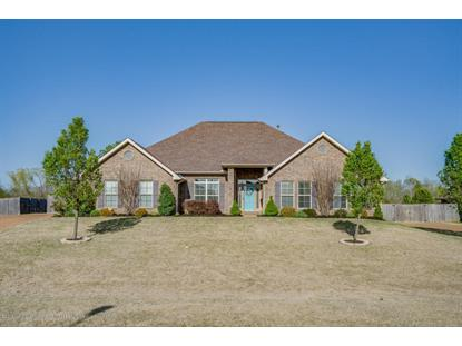7452 Wisteria Drive , Olive Branch, MS