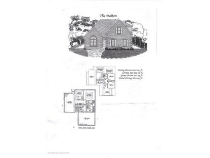 4466 Boxwood Lane Horn Lake, MS MLS# 316177