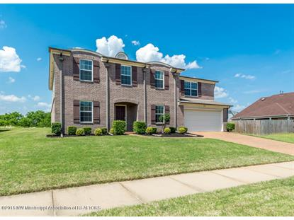 6272 Asbury Place, Olive Branch, MS