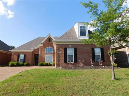 2944 Keeley Cove, Southaven, MS