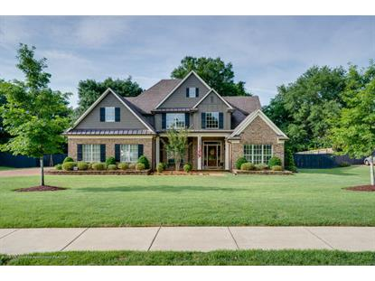 13941 Sycamore Creek Cove, Olive Branch, MS