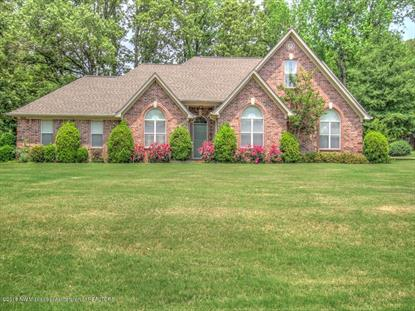 7694 Savannah Cove, Olive Branch, MS