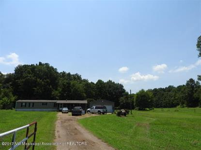 11483 Rainbow Drive Hernando, MS MLS# 316542