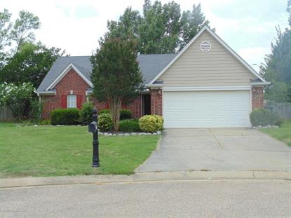 7689 Parkside Cove , Southaven, MS