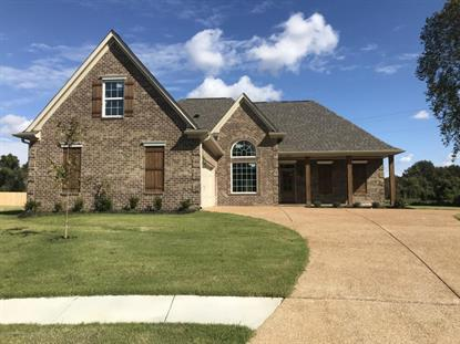 6092 Arnold Palmer Cove, Olive Branch, MS