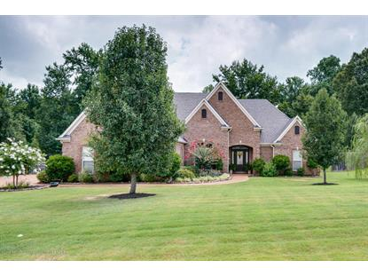 3232 Belmor Crossing, Olive Branch, MS
