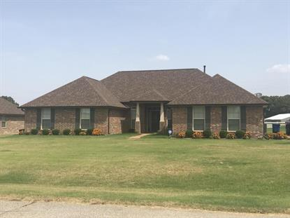 4814 Arrowhead Lane Olive Branch, MS MLS# 318570