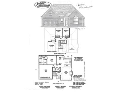 2290 Bethany Drive Southaven, MS MLS# 318788