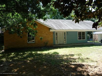8430 Old Forge  Southaven, MS MLS# 318878